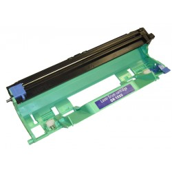 BROTHER TN1050 NEGRO TONER GENERICO