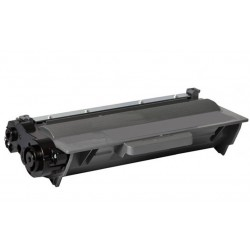 BROTHER TN3430/TN3480 NEGRO TONER GENERICO