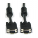Cable VGA macho/macho 1.8m