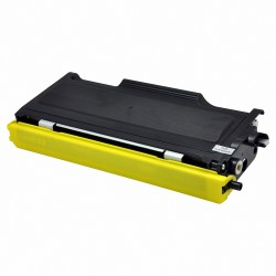BROTHER TONER COMPATIBLE TN2000/2005