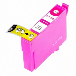 EPSON COMPATIBLE T1293 MAGENTA