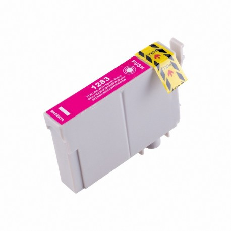 EPSON COMPATIBLE T1283 MAGENTA
