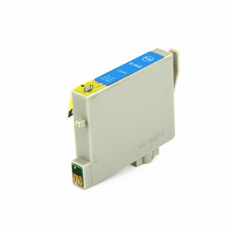 EPSON COMPATIBLE T0442 CYAN