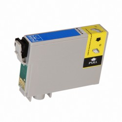EPSON COMPATIBLE T0482 CYAN