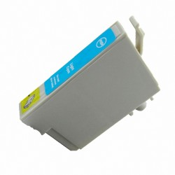 EPSON COMPATIBLE T0485 PH CYAN