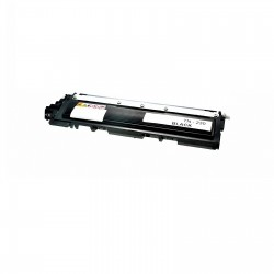 TONER BROTHER TN230 NEGRO REC