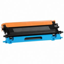 TONER BROTHER TN135 C 4K COMP (CYAN)