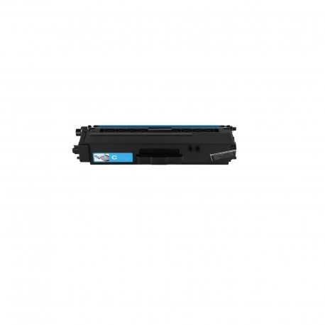 BROTHER COMPATIBLE TN325 C (CYAN)