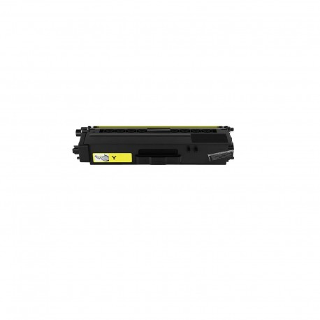 BROTHER COMPATIBLE TN325 Y (AMARILLO)