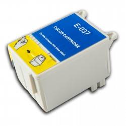 EPSON COMPATIBLE T037 COLOR