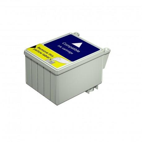 EPSON COMPATIBLE T029 COLOR