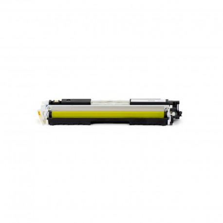 TONER HP COMPATIBLE CE312 AMARILLO
