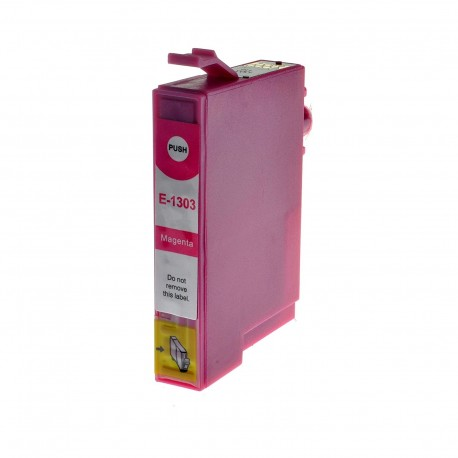 EPSON COMPATIBLE T1303 MAGENTA