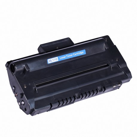 SAMSUNG TONER COMPATIBLE ML1710 NEGRO