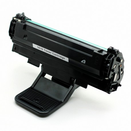 SAMSUNG TONER COMPATIBLE ML1640 NEGRO