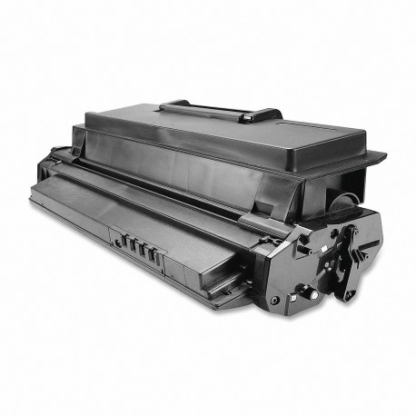 SAMSUNG TONER COMPATIBLE ML2150 NEGRO
