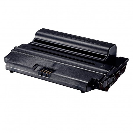 SAMSUNG TONER COMPATIBLE ML3470 NEGRO