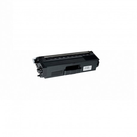 Cartucho de toner genérico Brother TN421/TN423/TN426 (TN-421BK/TN-423BK/TN-426BK), color negro