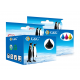 PACK HP 301 COMPATIBLE NEGRO Y COLOR